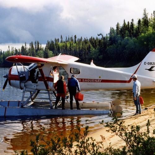 safarie-en-hydravion-tadoussac